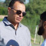 عبد السلام اليونسي: الجزيري والشماخي غالطا جماهير الافريقي