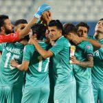 سجّل 13 إصابة بكورونا: استقلال طهران يرفض استمرار الدوري