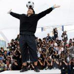 مارادونا مرشّح لتدريب المنتخب الإسباني