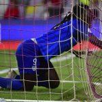 97 إصابة بكورونا في الدوري السعودي