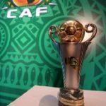 """رغم عدم تكافئ الفرص:""""الكاف"""" يرسّم مباريات الكنفدرالية بالمغرب"""
