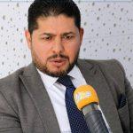 محمد عمار: قنصل تونس بلبنان باع جوازات سفر بـ 50 ألف دولار الواحد