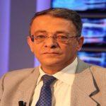 أحمد صواب: قيس سعيد أصبح محكمة دستورية ورئيس جمهورية ورئيس حكومة