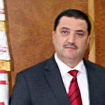 وزير النقل يُقيل ر.م.ع الخطوط التونسية (وثيقة)
