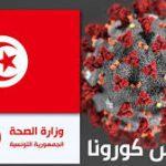 وزارة الصحة: 9 اصابات جديدة بكورونا منها اصابة محلية