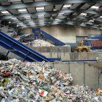 ملف تضارب المصالح: رواية المُكلفة بالتدقيق بالوكالة الوطنية للتصرف في النفايات