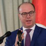 كواليس القصبة: طلب الاستقالة من باب النصيحة والفخفاخ يُقرّر بعد لقاء بـ4 وزراء