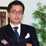 فاضل عبد الكافي مدعوم ممّا بين 113 و129 نائبا والأول في قائمات الترشيحات