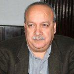 الطاهري: وزير الطاقة يُمثّل الشركات الأجنبية ويُغالط الرأي العام