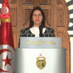 السحيري: مجلس الوزراء تطرق للتجاذبات السياسية ودعا للتضامن الحكومي الداخلي