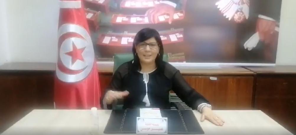 موسي: ما حدث بمكتب المجلس طعنة للدولة المدنيّة والنظام الداخلي تُوفّي