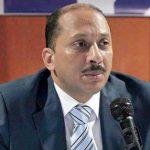 رئيس ديوان جديد لوزير الدولة محمد عبو
