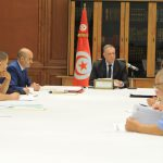 وزارة أملاك الدولة: إحالة 63 عقارا من أملاك التجمع المُحلّ على ملك الدولة الخاص