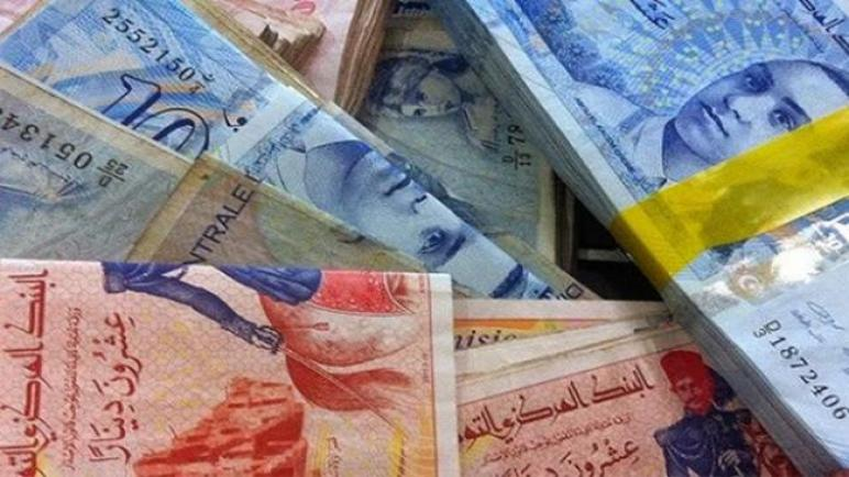 مُنظمة ارشاد المستهلك: 540 ألف أسرة تقترض لخلاص ديون