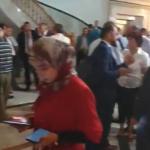 كتلة الدستوري الحر تُعطّل جلسة انتخاب المحكمة الدستورية والعلوي يُعلّق /فيديو