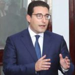 العزابي: التعافي من تبعات أزمة كورونا سيكون أبطأ من المُتوقّع