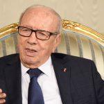في ذكرى وفاته: الباجي قائد السبسي حالة فريدة في تاريخ تونس