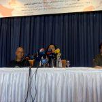 هيئة الدفاع عن بلعيد والبراهمي: العلاقة بين الاغتيالات والجهاز السري للنهضة أصبحت ثابتة قضائيا