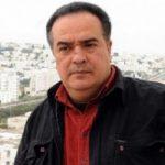 """حزب """"الوطد"""" يُدين سجن توفيق بن بريك ويُطالب بإطلاق سراحه"""