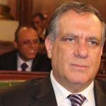 الشواشي: 170 مليارا عائدات بيع أورنج تونس ستذهب للبنوك