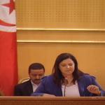 البرلمان يُعلنُ عن التركيبة الجديدة لكتله