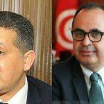 كورشيد: صدور حكم ضد عماد الدايمي من أجل الثلب والادعاء بالباطل