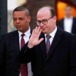 ضمن سلسلة اقالات : الفخفاخ يُقيل رئيس ديوان الوزير محمد عبو