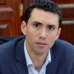 """فلفال: مرتاحون في """"تحيا تونس """" لاختيار الرئيس ونشكره عليه"""