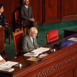الغنوشي يُعلن عن نجاح أول لجنة تحقيق برلمانية في تاريخ تونس