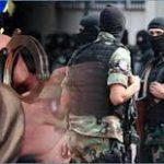 الداخلية: إيقاف داعشي وإحباط مُخطط إرهابي لإستهداف دورية أمنية