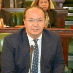 المليكي: أدعو سعيّد لفرض شخصية مستقلة ووضع البرلمان أمام الأمر الواقع