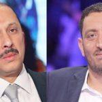 وزارة الوظيفة العمومية تُكذّب ياسين العياري