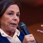 وزيرة الداخلية الايطالية: تلقّيت ضمانات تونسية لمواجهة أزمة المهاجرين