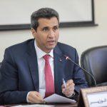 وزير النقل: مخطط بـ 4 محاور لإنقاذ الخطوط التونسية