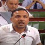 الكتلة الوطنية تُندّد بتصرّفات مخلوف تجاه أعوان الأمن الرئاسي