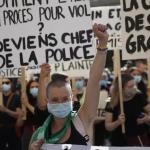 فرنسا: احتجاجات بسبب تعيين متّهم بالاغتصاب وزيرا للداخليّة