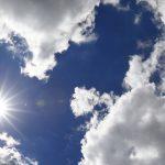 طقس اليوم: درجات الحرارة في استقرار ورياح قوية