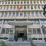 الداخلية: تعيين المعتمد الأول لولاية سيدي بوزيد واليا على قبلي