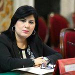 موسي: لن تقوم لتونس قائمة إلاّ اذا تمّ التمييز بين الغثّ والسمين
