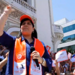 موسي: تونس أمام أجندة خطيرة