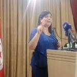 موسي: لديّ وثيقة تُثبت أنّ النهضة حزب غير قانوني وسنلجأ للقضاء