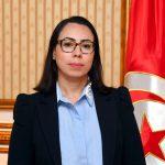 في رسالة لسعيّد:الإتحاد العام لطلبة تونس يقترح نادية عكاشة لرئاسة الحكومة