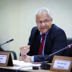 نائب عن النهضة: حل البرلمان واعادة الانتخابات لافراز مشهد قابل للحكم