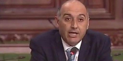 نائب عن التيّار يكذّب وزير الثقافة السابق ويتّهم حكومة الشاهد