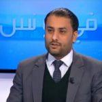 عويدات: غدًا ينظُر المكتب السياسي في تشكيل الحكومة