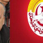 الطاهري: الأزمة السياسيّة بتونس تتطلّب الفرز