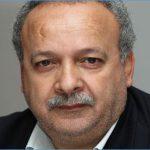 سامي الطاهري: رئيس الحكومة استقال