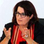 مرعي تُعلن عن سحب الاستقالة الجماعية من مستشفى الرابطة
