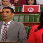 بسبب استحالة عقد الجلسة العامة: الشواشي تدعو لإجتماع لرؤساء الكتل
