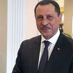 سليم اللغماني: على الفخفاخ تقديم استقالته لرئيس الجمهورية